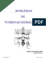 Turb.hidrProb