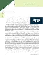 Em construçao Editorial Derrida e as ciencias.pdf