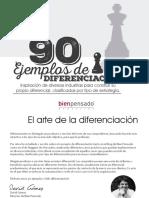 90 Ejemplos de Diferenciacion FREELIBROS.org 2