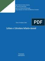 Literatura_infanto-juvenil_-