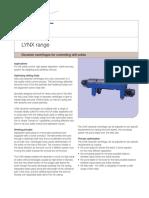lynx---drilling-mud-decanter---lynx-range-second-generation.pdf