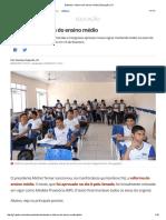 Entenda a reforma do ensino médio _ Educação _ G1.pdf