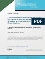 Dialnet-comosehacelasociologiacultural Conversación Con j Alexander