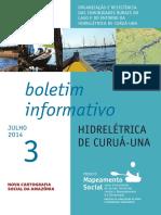 18 Mulhweres Indigenas Artesaos Alto Rio Negro Manaus
