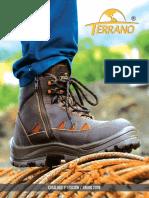 Catálogo CALZADO TERRANO 2.018.pdf
