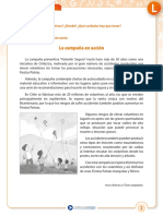 comprension lectora 3.pdf