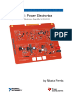 PowerElectronics_LabManual