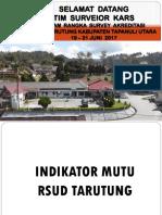 indikator mutu rsud tarutung(1).pptx