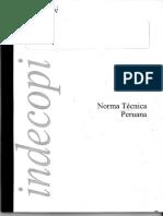 NTP 399.604 - 2002