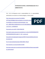 CONVERGENCIAS Y DIVERGENCIAS ENTRE LA RESPONSABILIDAD CIVIL Y RESPONSABILIDAD ADMINISTRATIVA.docx