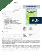 La_invención_de_Morel.pdf