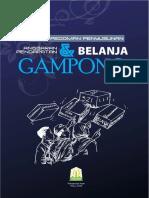 Pedoman Penyusunan APBG.pdf