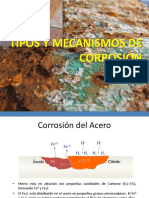 Presentacion Corrosion Clase v2 (1)