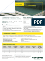FichaFormaletaRH.pdf
