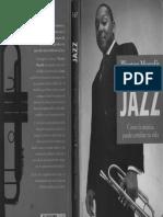 Wynton Marsallis - Como La Música Puede Cambiar Tu Vida.pdf