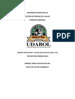 EL ABORTO UNIVERSIDAD DE AQUINO.docx