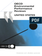 OECD_Environmental_Performance_Reviews_States United 2005.pdf