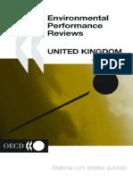 OECD_Environmental_Performance_Reviews_United Kingdom 2002.pdf
