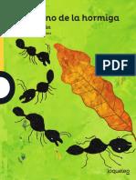 el-camino-de-la-hormiga.pdf