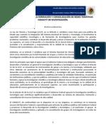 Recte 107dt r1 Jfvg en-100920 (Lineamientos Redes Tematicas