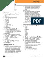 AK-DrJekyll.pdf