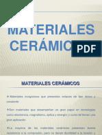 MATERIALES CERAMICOS (2)