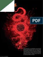 Qin the Warring States - Demo Kit