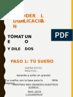 8pasosvemma-111011172632-phpapp02.pptx