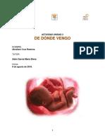 1805-AAC-U2-BDI16A0456.docx