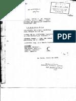 Propuesta de manejo silvicola Ciprés- Loma del medio completo.pdf