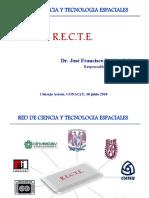 Recte_100pt_r1 Jfvg en (Pr Recte-cons Conacyt-V3)_100801