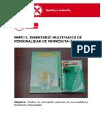 mmpi2info.pdf