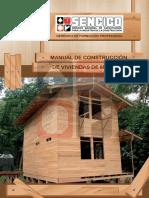 sencico madera manual.pdf