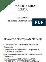 pak-bag-1-slide-12 (1).ppt
