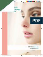 Dermatología Estética La Luz