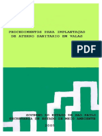 Manual de aterros em valas CETESB.pdf