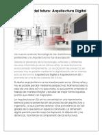 EDIFICACIONES ALVARADO.docx
