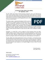 MAU Statement 2_2010_English Version