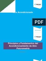 1 Principios de Aire Acondicionado B_UD 2.pdf