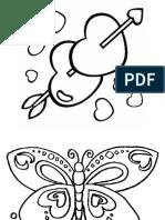 maripositas de sarita.pdf