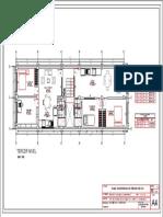 Plano Musa- Mayo 2018-Wanda.pdf2 1