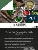 15MealPrepIDeas by MTB.pdf