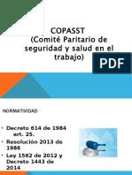 FUNCIONES Y RESPONSABILIDADES COPASST.pptx