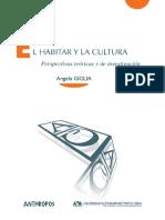 Abilio Vergara - Etnografía de Los Lugares. Una Guía Antropológica Para Estudiar Su Concreta Complejidad