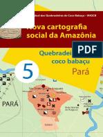05-Quebr-coco-para.pdf
