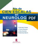 100 ESCALAS EN NEUROLOGIA.pdf
