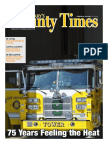 2018-08-23 St. Mary's County Times