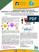 Manual Organizacao de Eventos UTFPR-GP -1