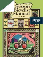 Bike Manual 06