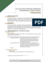 CXS_250s.pdf